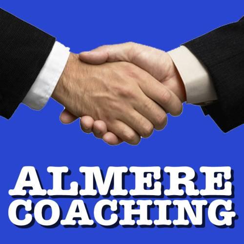 Almere Coaching