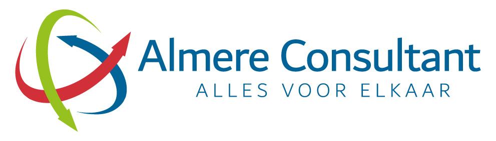 Almere Consultant